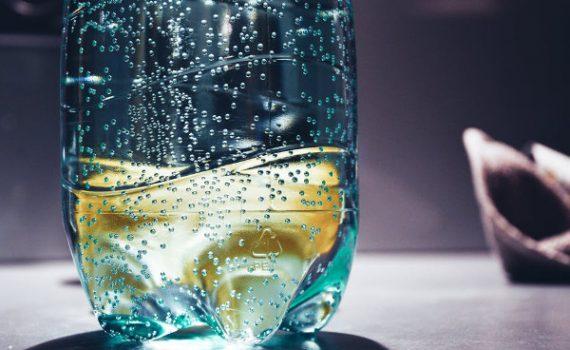 woda alkaliczna oraz jonizacja wody