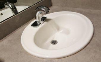 eksploatacja domowego zmiękczacza wody